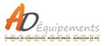 logo_ad_equipement.png